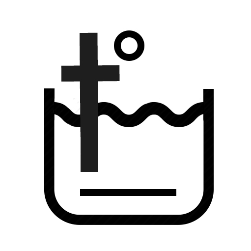 Logo sousvide